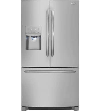 Frigidaire Gallery Refrigerateur 36 FGHD2368T