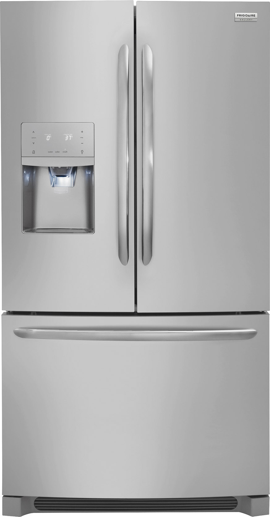 Frigidaire Gallery Refrigerator 36 FGHD2368T showcased by Corbeil Electro Store
