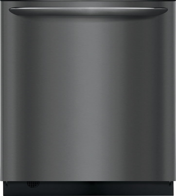 Frigidaire Gallery Lave-vaisselle 24 FGID2479S