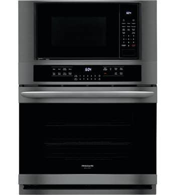 Frigidaire Gallery Combination Oven 30 FGMC3066U