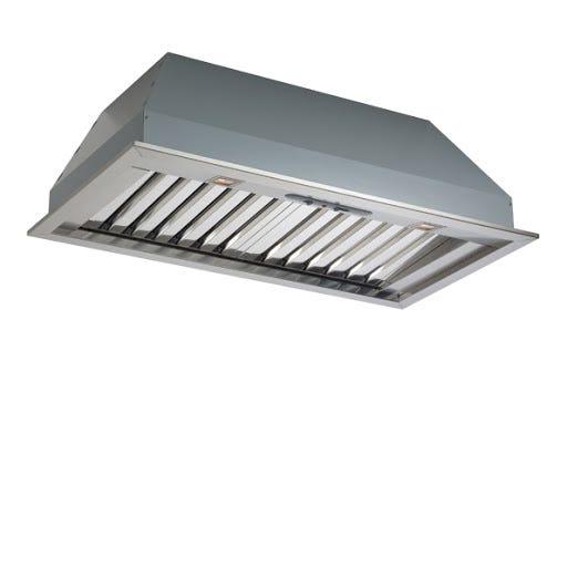 Falmec Ventilation