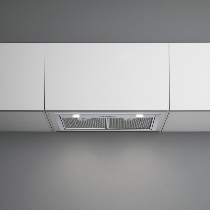 Ventilation Falmec