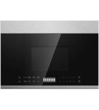 Forno Microwave FOTR3079-24