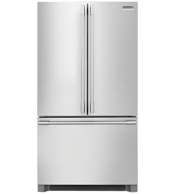 Frigidaire Professional Refrigerator