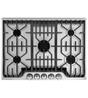 Surface de cuisson Frigidaire Professional