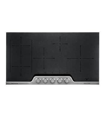 Frigidaire Professional Cooktop FPIC3677RF