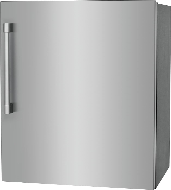 Frigidaire Professional Réfrigérateur FPRU19F8WF