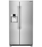 Réfrigérateur Frigidaire Professional