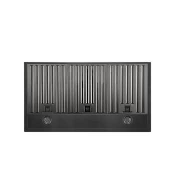 Forno Range hood FRHWM5084-30