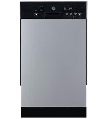 GE Dishwasher GBF180S