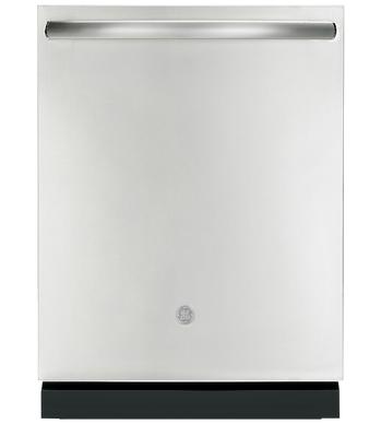 GE Dishwasher 24 GBT632S