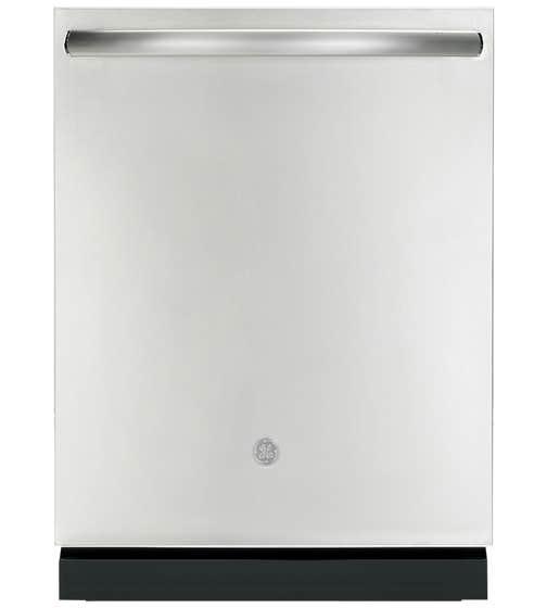 GE Lave-vaisselle 24 GBT632S présenté par Corbeil Electro Store