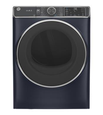 GE Dryer GFD85ESMNRS