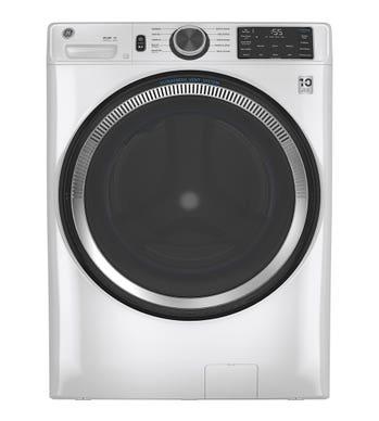 GE Washer GFW550SMNWW