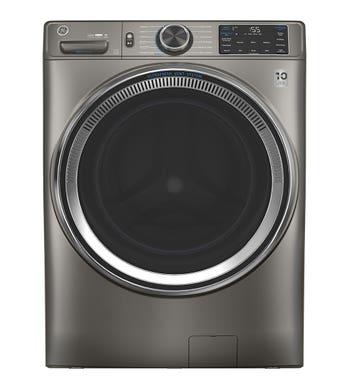GE Washer GFW650SPNSN