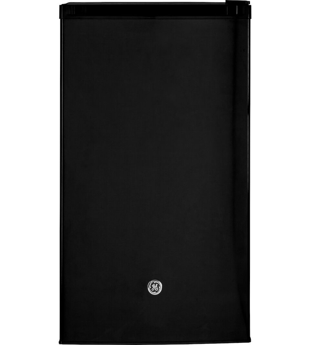 GE Réfrigérateur GME04G