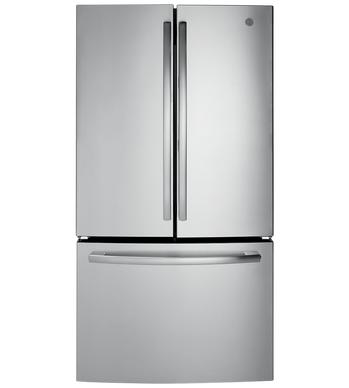 GE Refrigerateur 36 GNE27J