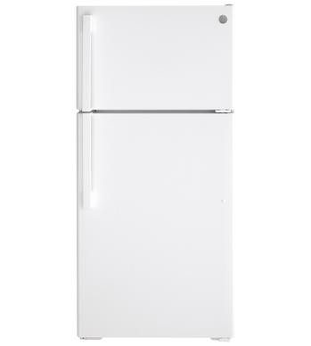 Réfrigérateur GE