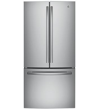 GE Refrigerateur 33 GWE19J