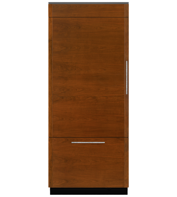 Réfrigérateur Jenn-Air en couleur Panneau Requis présenté par Corbeil Electro Store
