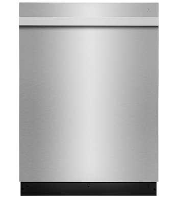 Lave-vaisselle Jenn-Air