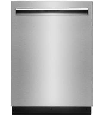 Jenn-Air dishwasher