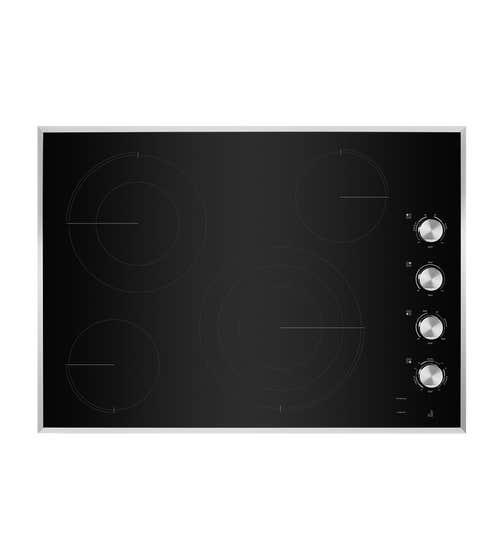 Plaque de cuisson Jenn-Air présenté par Corbeil Electro Store