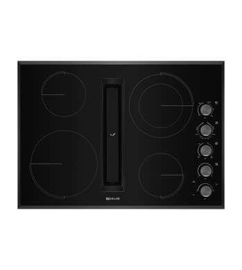 Jenn-Air Cooktop JED3430GB