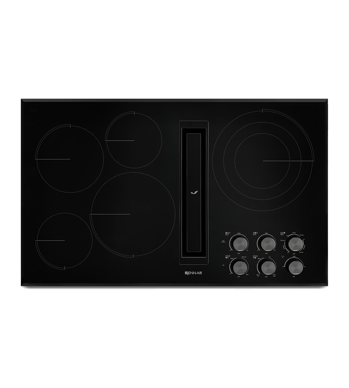 Jenn-Air Cooktop JED3536GB