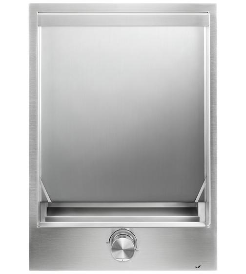 Plaque chauffante Jenn-Air