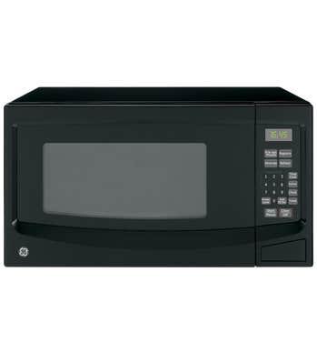 GE Microwave JES1145BTC