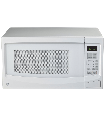 GE Microwave JES1145WTC