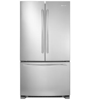 Réfrigérateur Jenn-Air