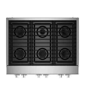 Jenn-Air Plaque de cuisson JGCP436H