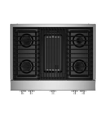Jenn-Air Plaque de cuisson JGCP636H