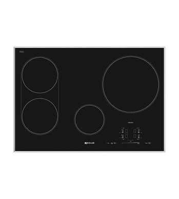 Jenn-Air Plaque de cuisson JIC4430X