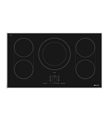Jenn-Air Plaque de cuisson JIC4536X