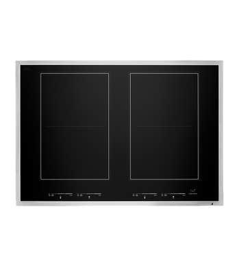Jenn-Air Plaque de cuisson JIC4730H