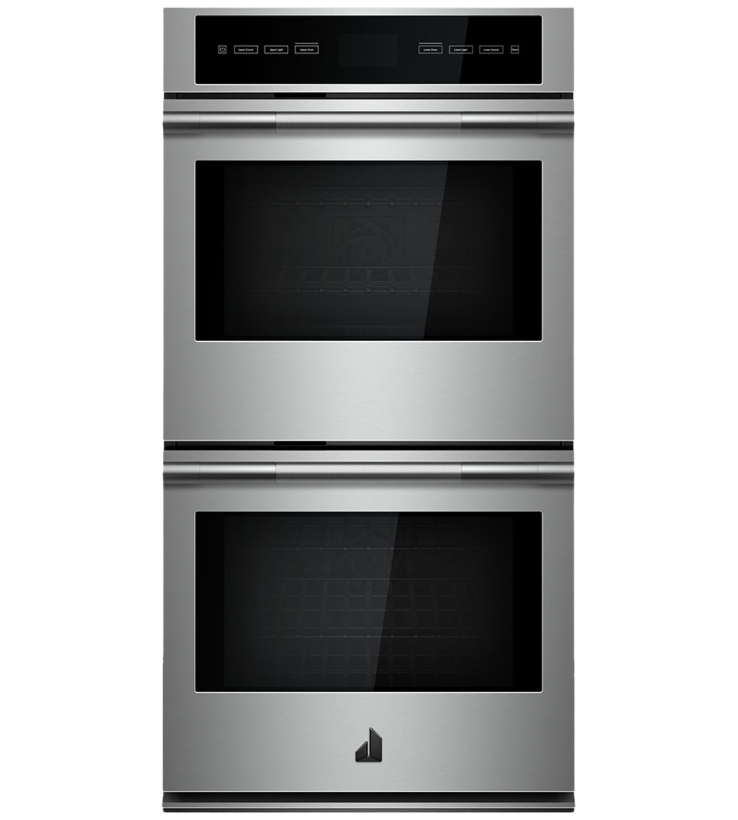 Jenn-Air Oven in Stainless Steel color showcased by Corbeil Electro Store
