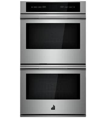 Jenn-Air Oven