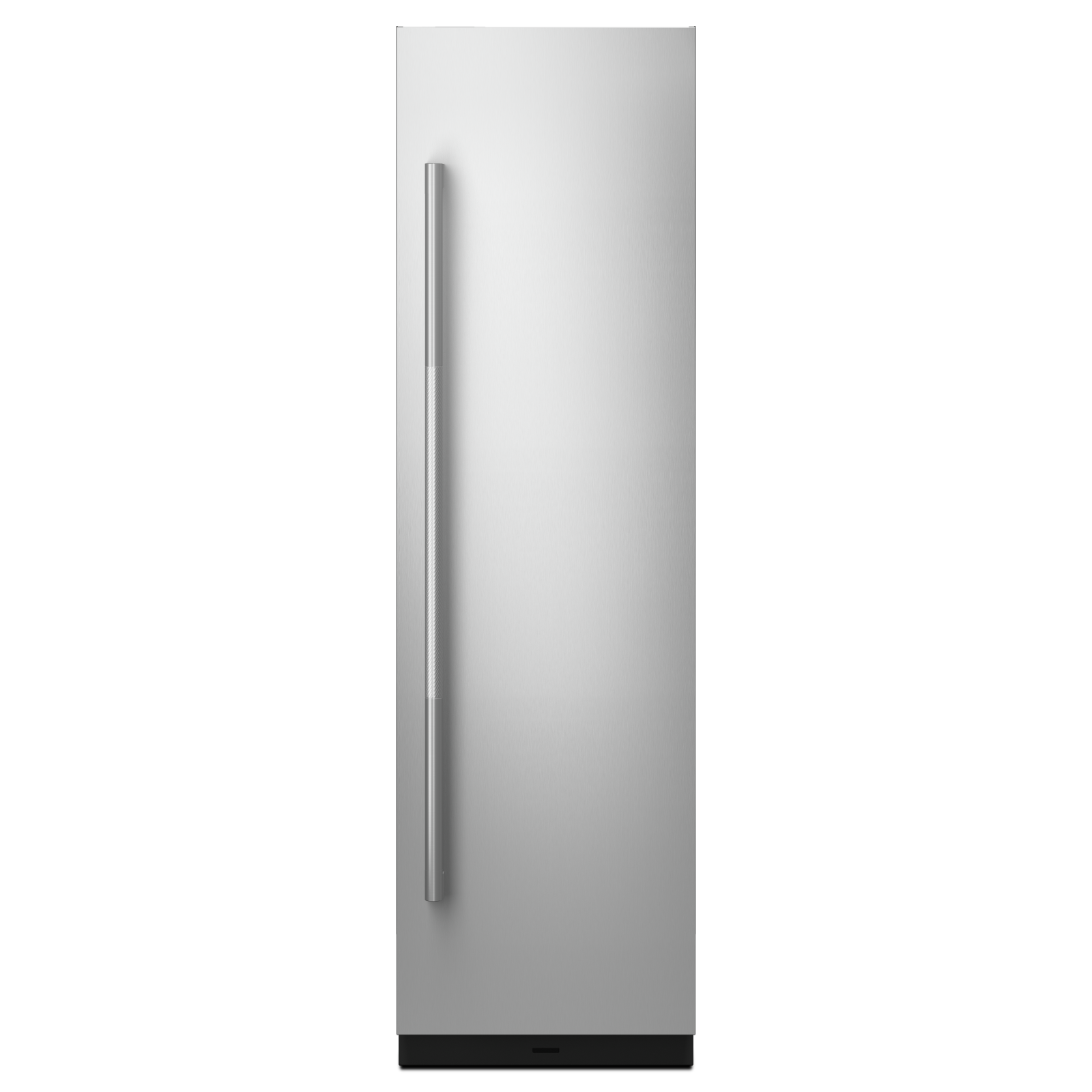 Jenn Air Accessory in Stainless Steel color showcased by Corbeil Electro Store