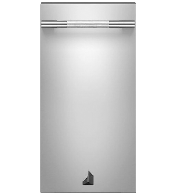 Jenn-Air Compacteur de déchets