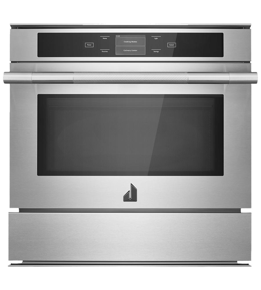 Jenn Air Microwave >> Jenn Air Microwave