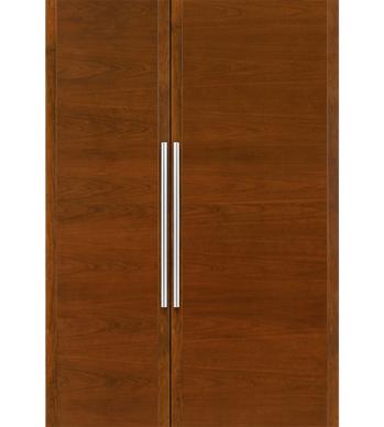 Jenn-Air Refrigerator