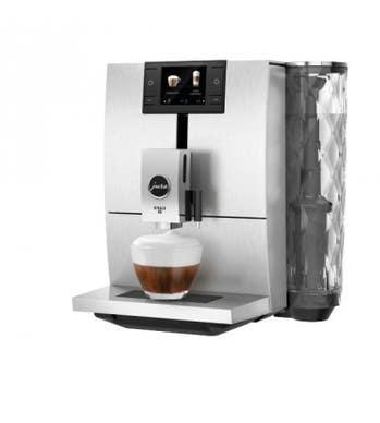 Jura Coffee machine JU15283