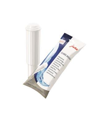 Jura Accessoire 2 Blanc JU60209