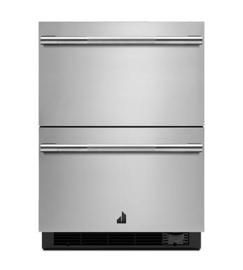 Jenn-Air Refrigerator/Freezer