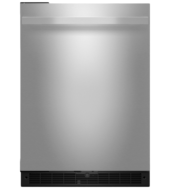 Jenn-Air Réfrigérateur JURFL242H