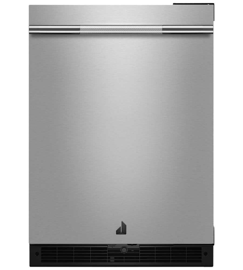 Jenn-Air Réfrigérateur JURFR242H