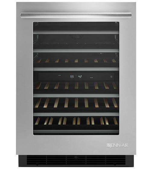 Refroidisseur à vin Jenn-Air